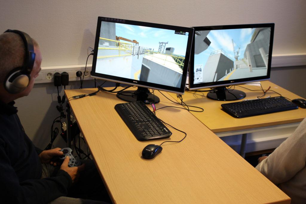 Simulator3-PNI